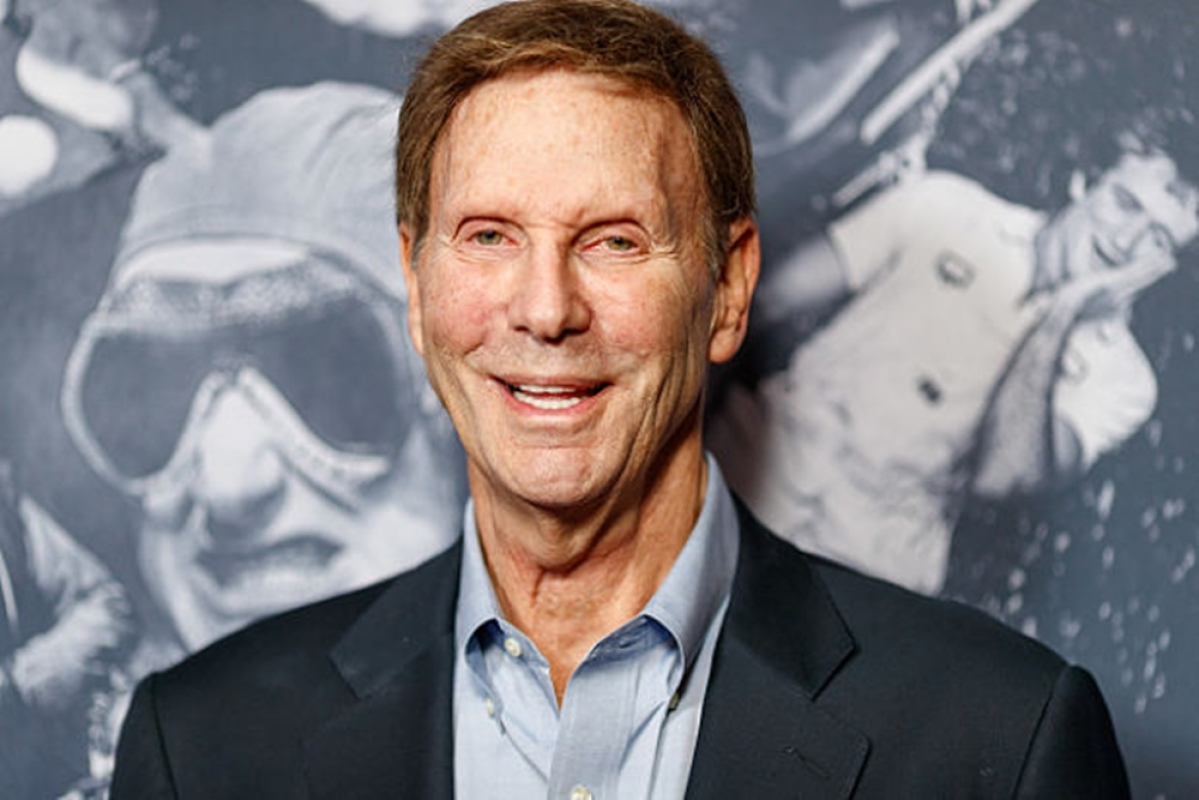 Comedian Bob Einstein passes away at 76