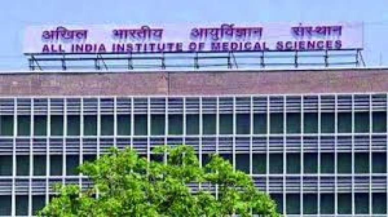AIIMS Bhopal to offer course in medical management of nuclear attack