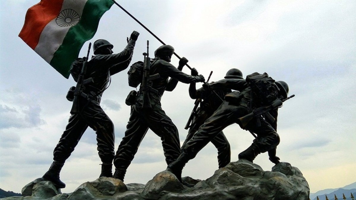 Army Day: 5 most dangerous postings of the Indian Army