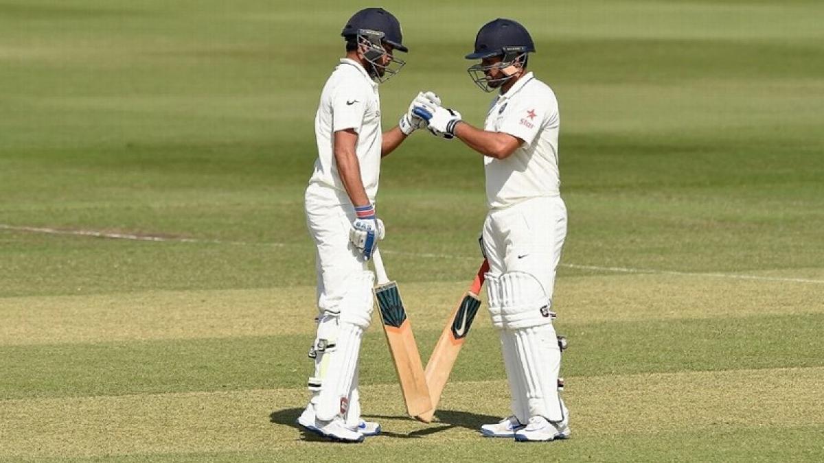 Photo: ESPN Cricinfo/ Twitter