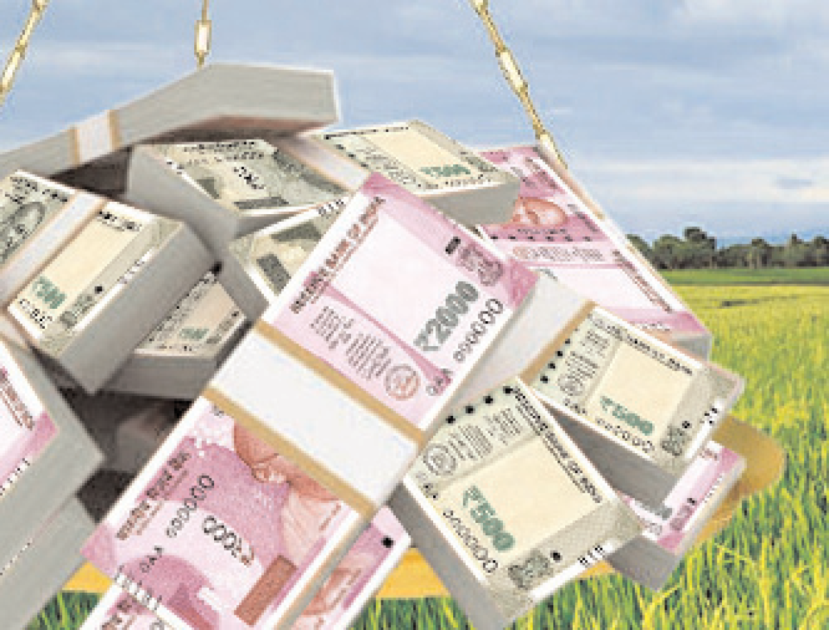 Bhopal! Loan Scam: Control room at district Headquarters, panel to probe forgery