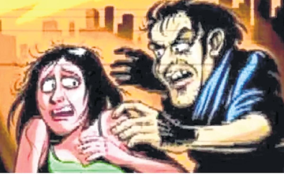 Mumbai: Man held for groping girl near Mahim dargah