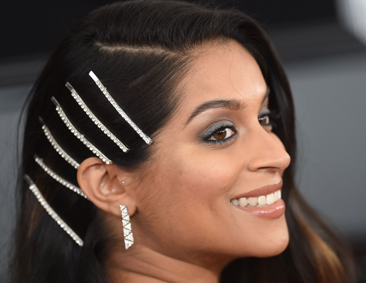 'Superwoman' aka Lilly Singh reveals she is a 'Bisexual'