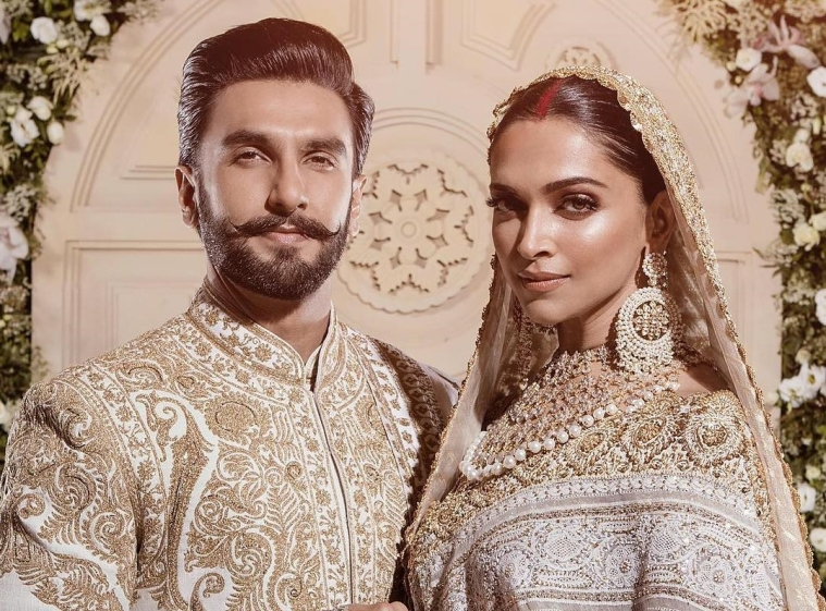 Ranveer reveals wife Deepika prepares rasam rice for him with these special ingredients