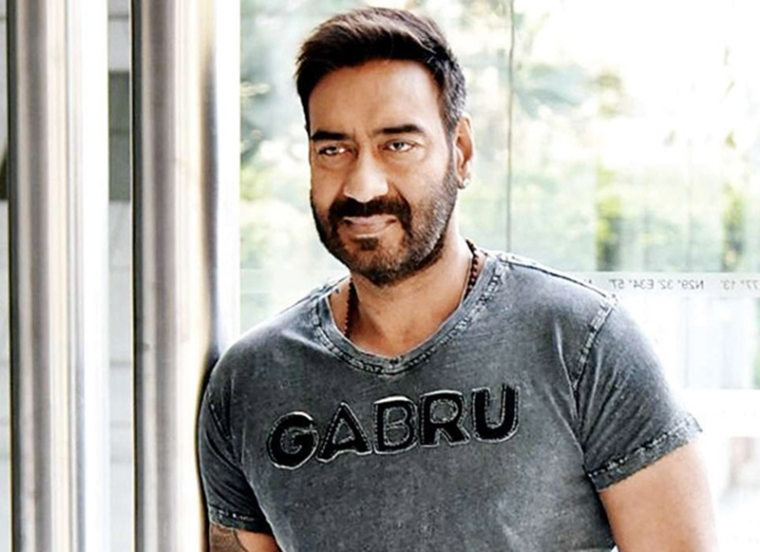 Ajay Devgn discusses collaborating with Karan Johar, shares details on 'Chanakya' and 'Singham 3'