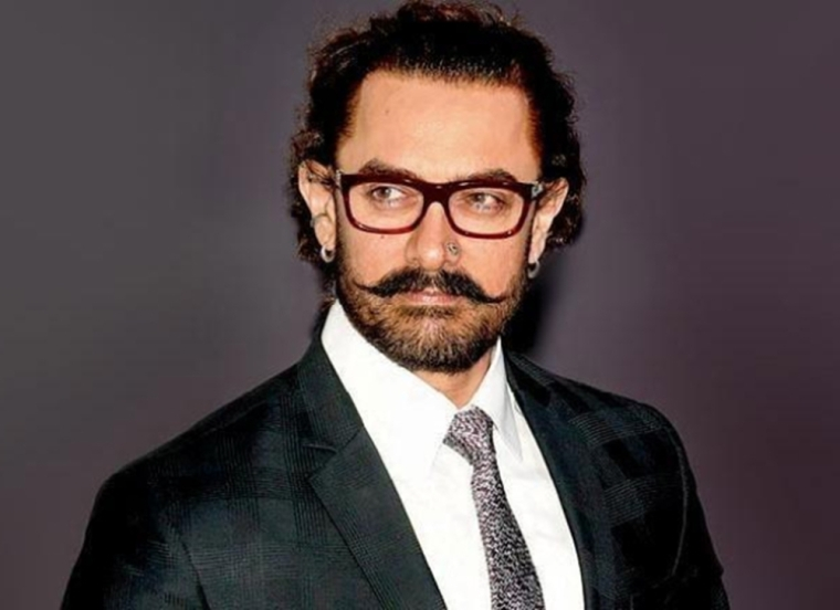 Shocking! Aamir Khan admits taking doctor's help to cope with traumatic experiences