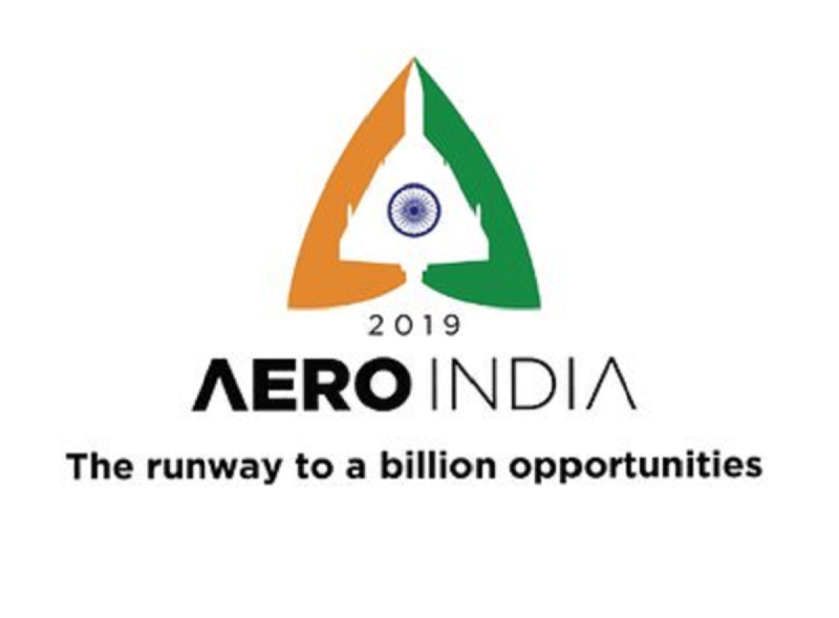 Rafale to be displayed at Aero India expo
