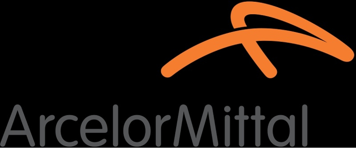 ArcelorMittal to cut 2000 jobs in South Africa