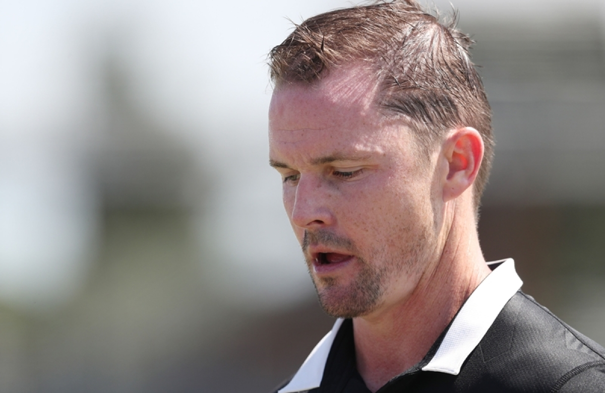 India vs New Zealand: Colin Munro recalled after Martin Guptill suffers back injury
