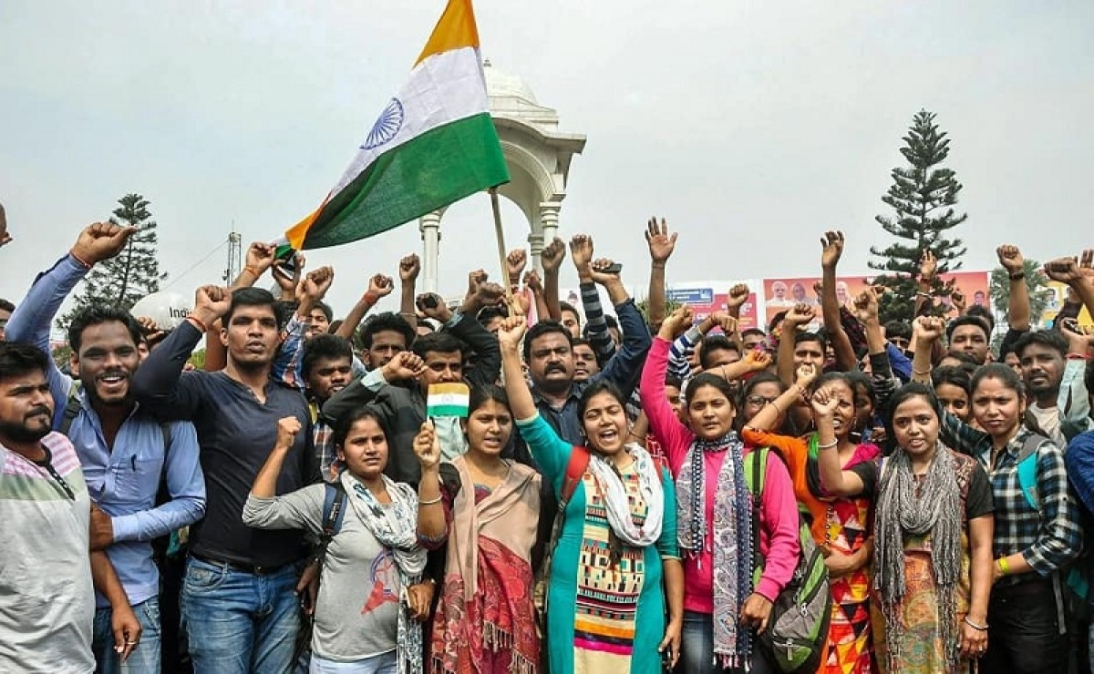Indore: When It Strikes a Chord With Hearts