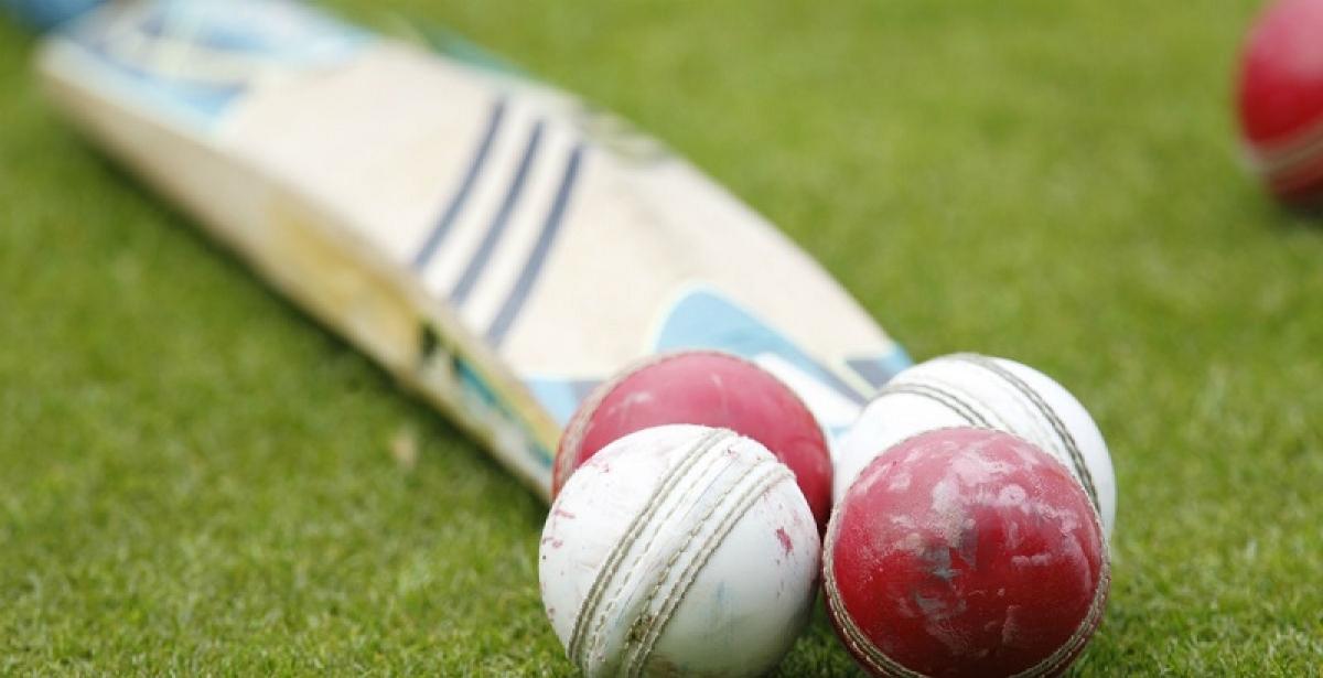 Madhya Pradesh: MPCA says it is ready to host Ranji and Syed Mushtaq Ali Trophy