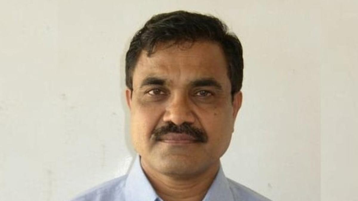 Bhima-Koregaon: Teltumbde's custodial interrogation is necessary, Police tells HC