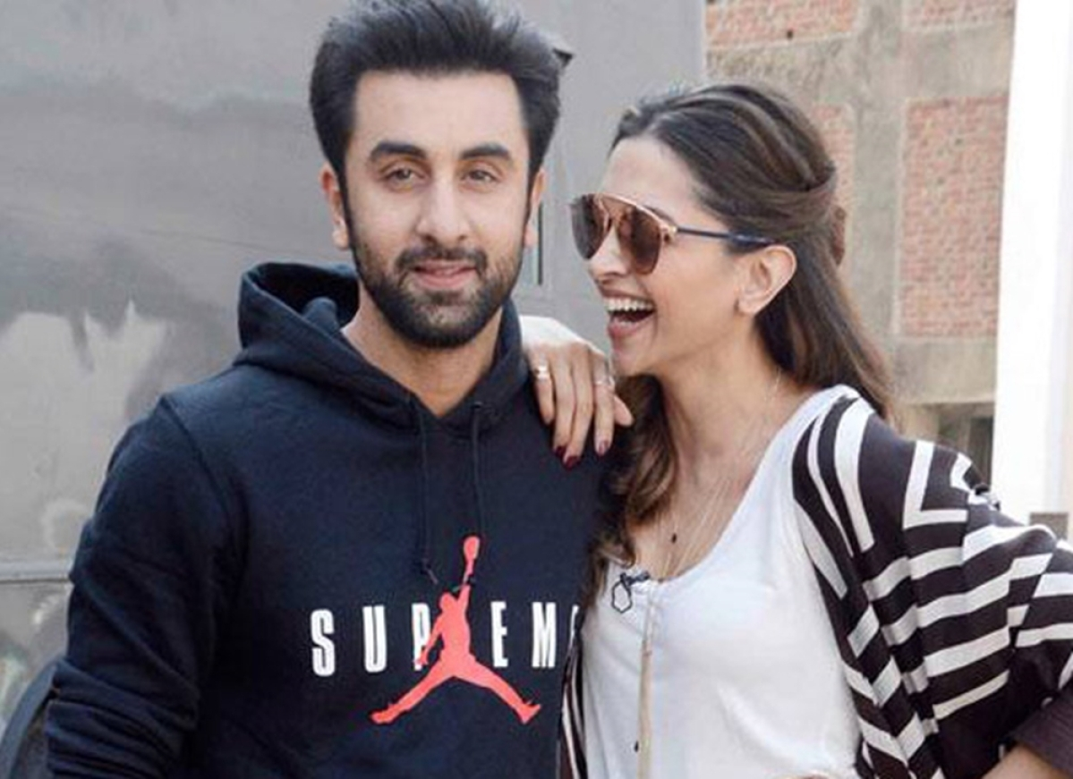 Deepika Padukone, Ranbir Kapoor back again, Check out the deets