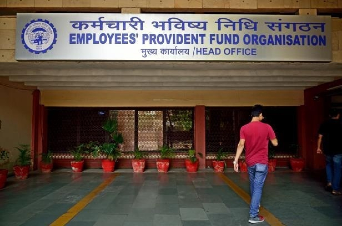 EPFO likely to declare rate of interest on EPF deposits for 2020-21 on March