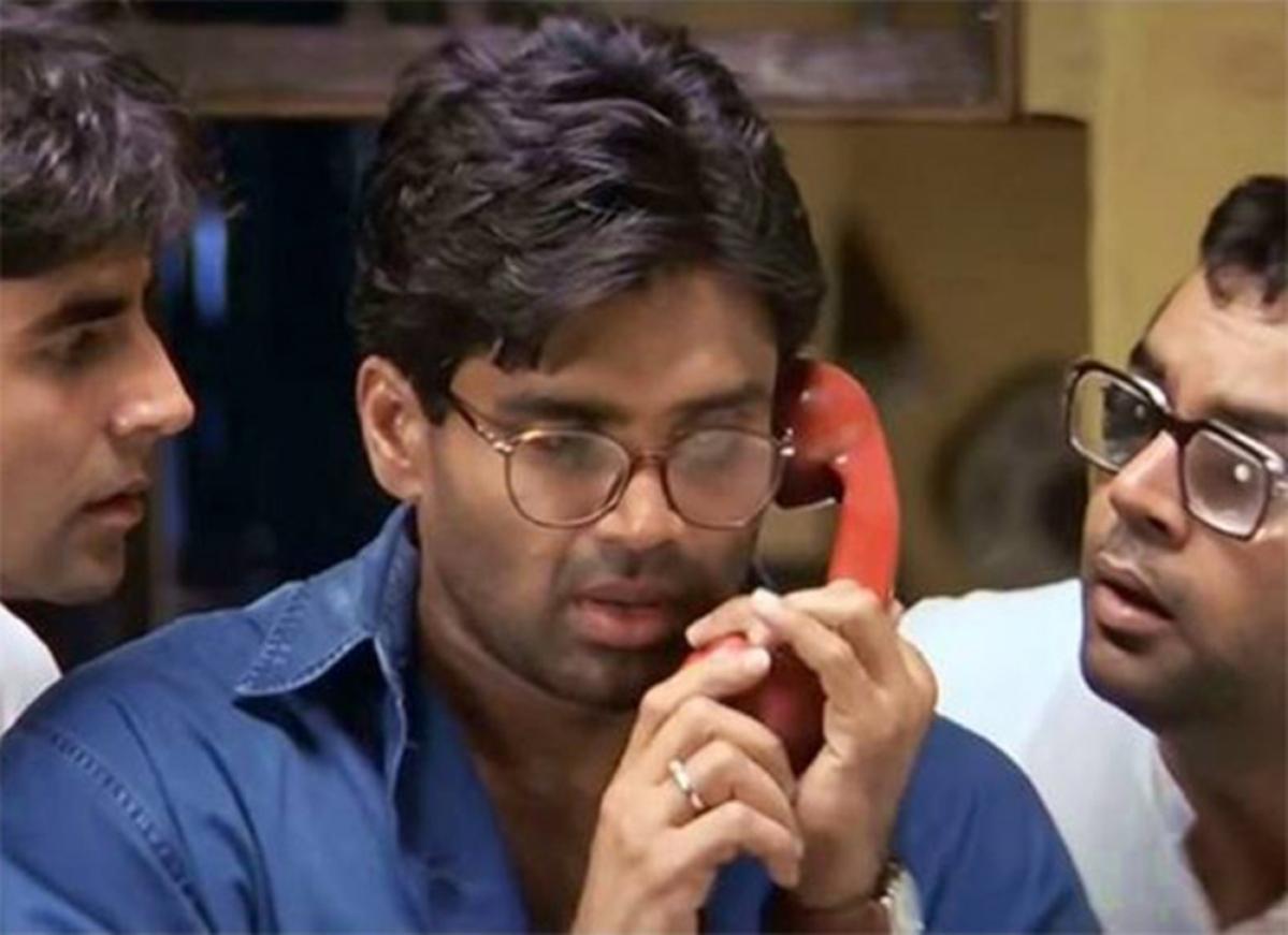 Hera Pheri 3: Akshay Kumar and the original cast will kick-start shooting by end of 2019