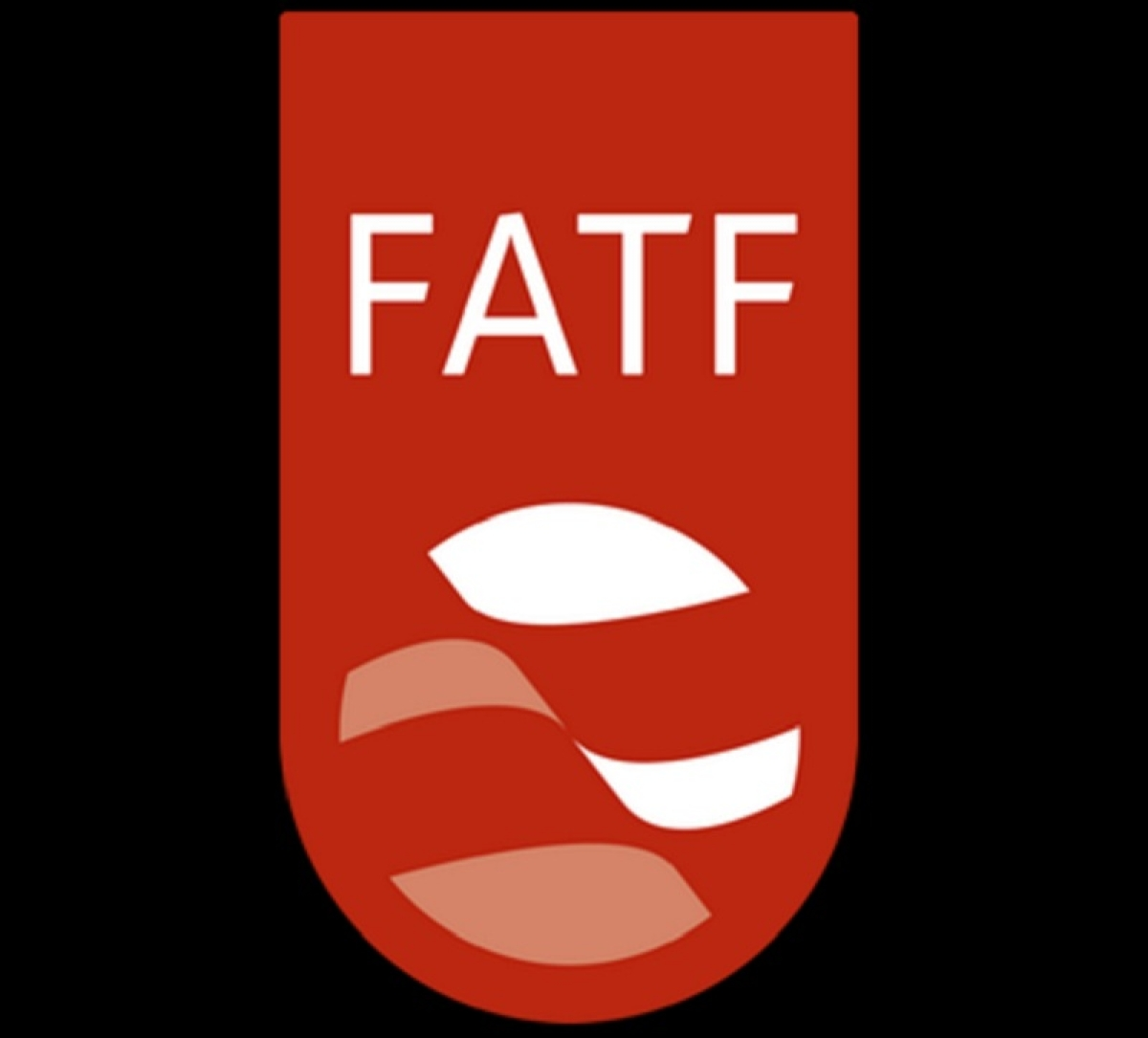 No blacklisting by FATF yet