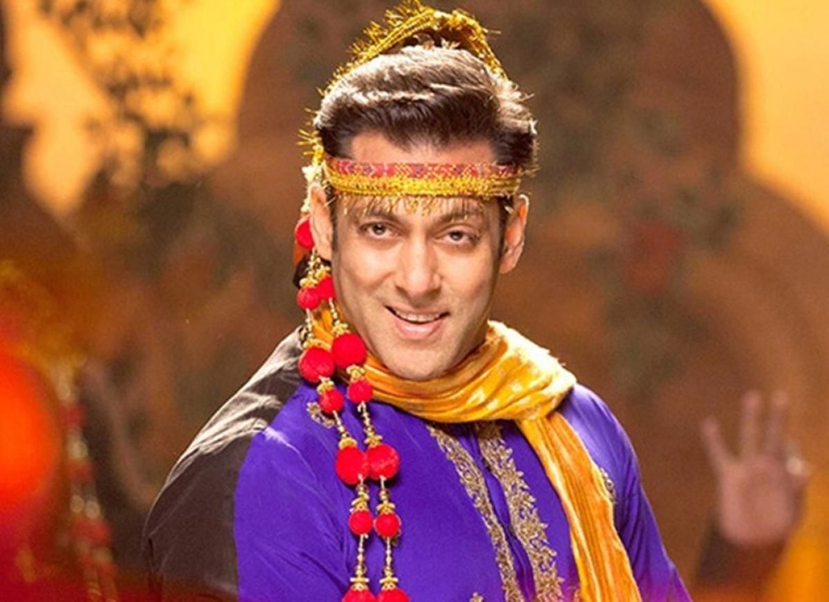 Confirmed! Salman Khan to return as Prem for Sooraj Barjatya's next
