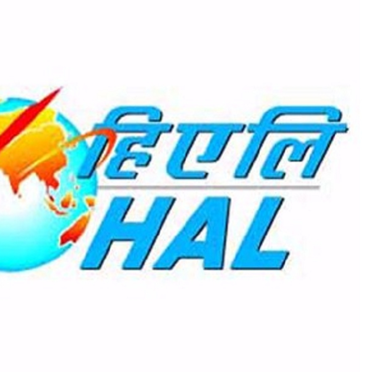 HAL shares plunge 12% as Centre proposes stake sale