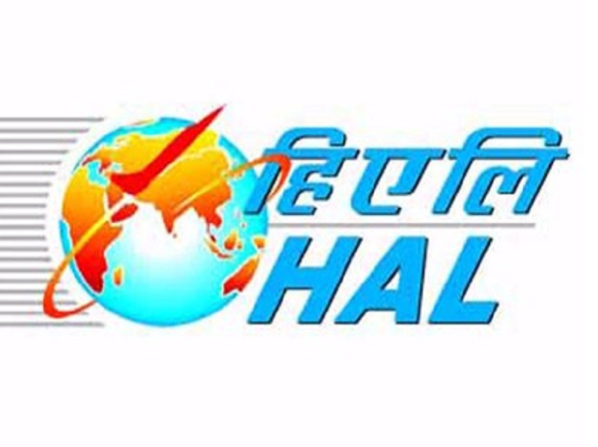M S Velpari takes charge as Director (Operations) at Hindustan Aeronautics Limited