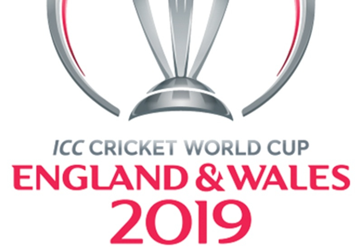 ICC releases official World Cup 2019 song