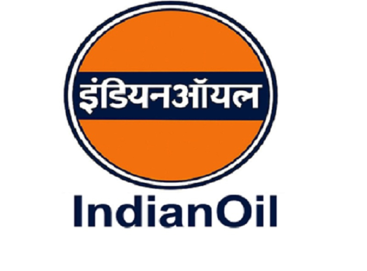 IOC inks USD 1.5-billion deal to buy US crude