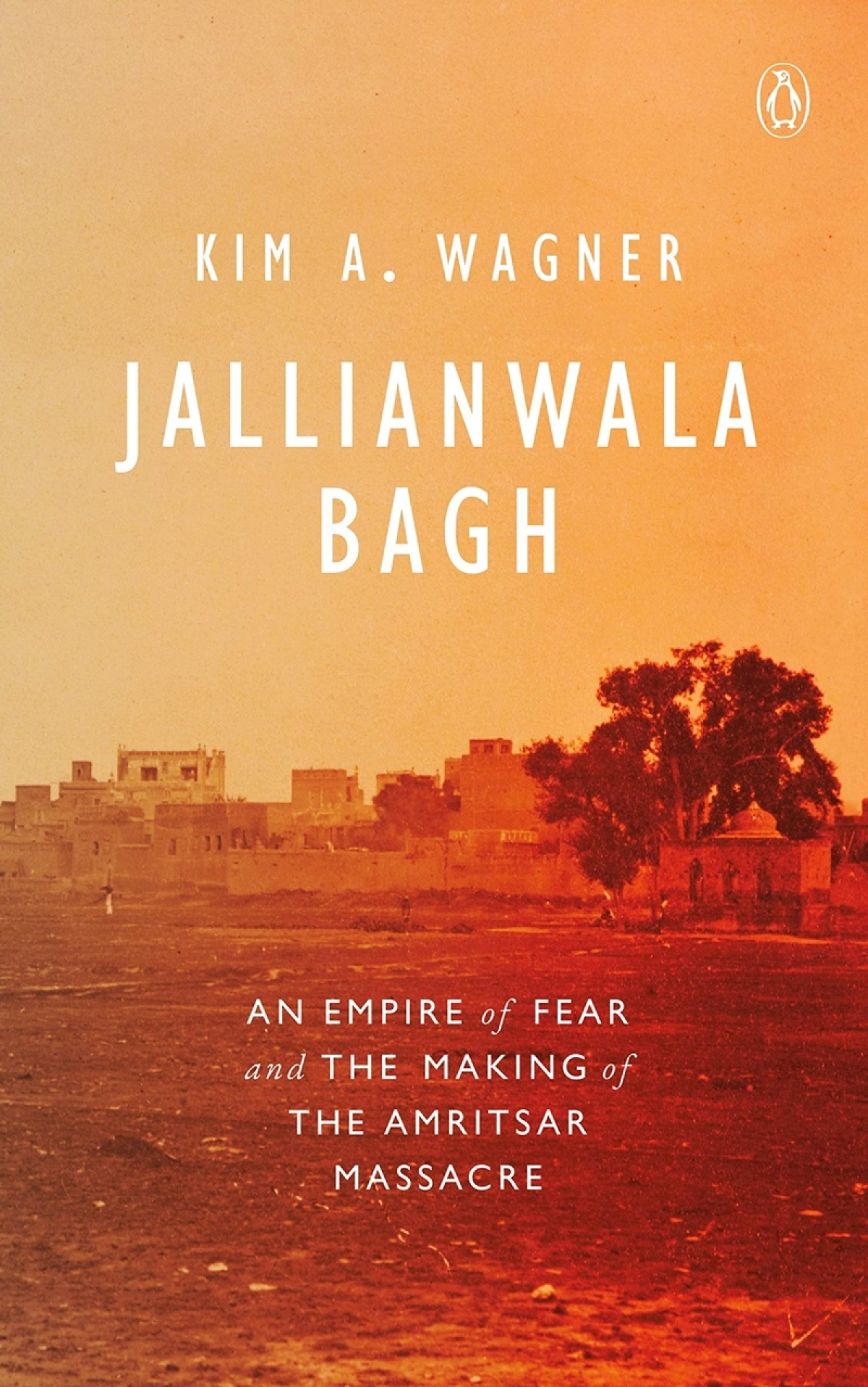 Doomed in Dubai to Jallianwala Bagh: 5 books that are just out