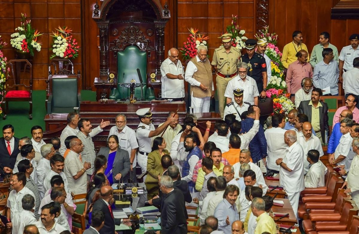 PTI Photo/Shailendra Bhojak