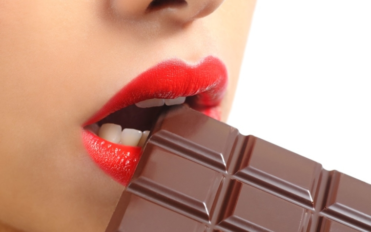 Chocolate Day 2019: 4 ways to use chocolate for ultimate sexual pleasure