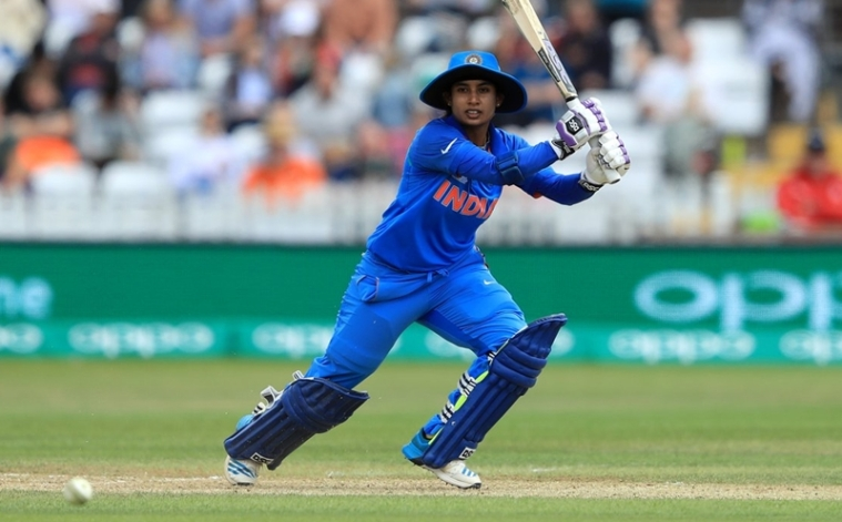 Mithali Raj at 200: Incredible stats of Indian captain as she achieves historic double century in ODIs at Hamilton
