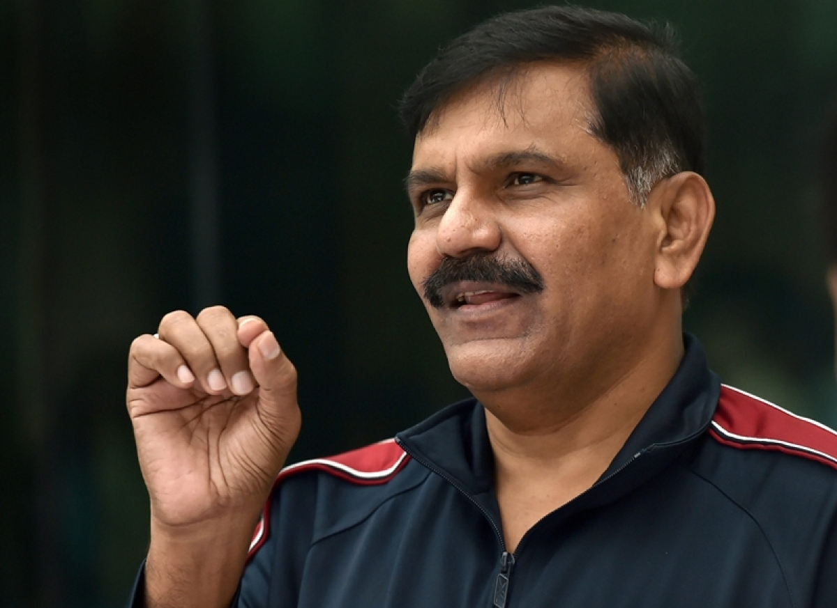 No interference required: SC disposes plea against appointment of M Nageswara Rao as interim CBI director