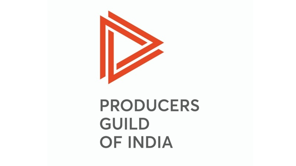 Producers Guild of India welcomes Union Budget 2019 provisions for film industry