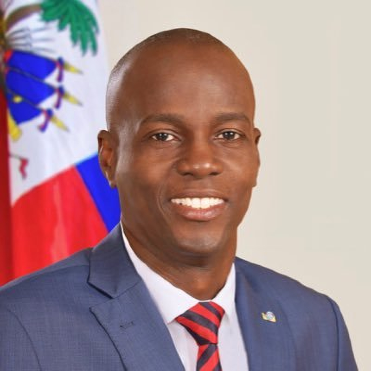 Crisis in Haiti worsens as President remains silent