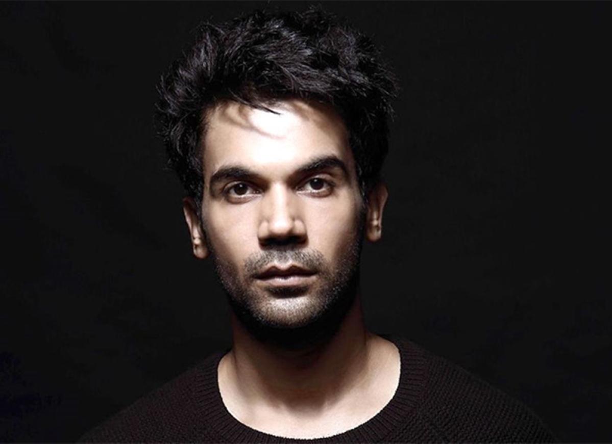Rajkummar Rao wants this Bollywood superstar for his film on same sex love story