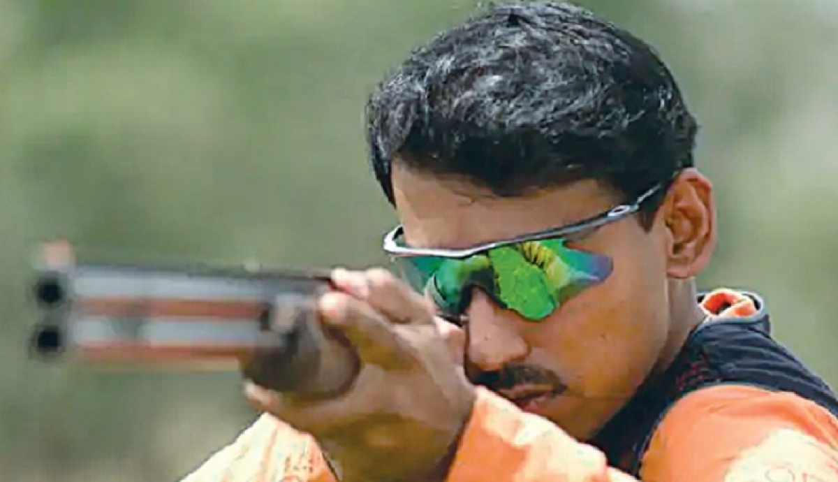 India shoots itself in foot, isolated by IOC