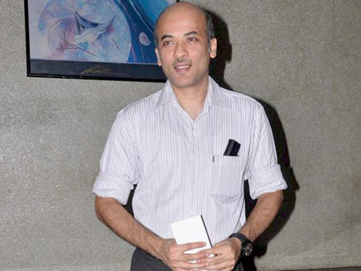 Sooraj Barjatya to not make 'Sanskari' films anymore?