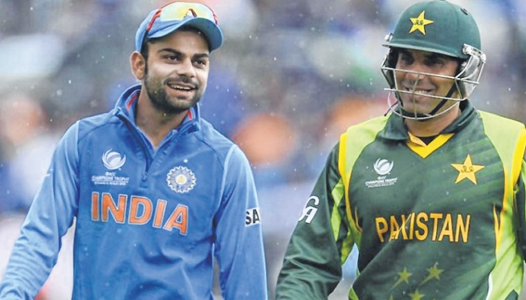 India-Pakistan bilateral cricket anytime soon: PCB