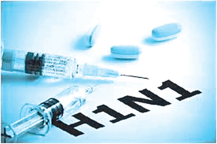 Indore: Swine flu claims two more lives