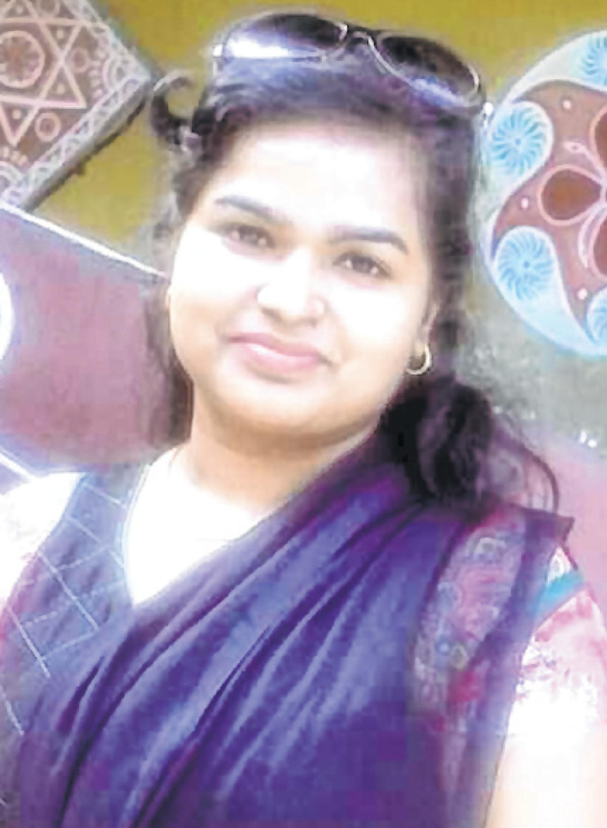 Indore: Science: Understand basics to score high