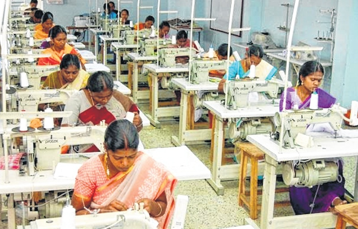 BSE, FICCI join hands to foster MSME sector