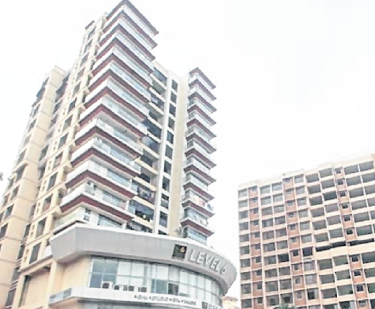 Mumbai: 129 Chembur buildings on MHADA layout told to submit OCs within 10 days