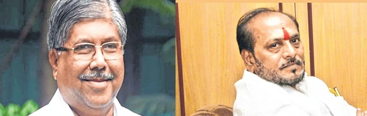 Maharashtra: After poll pact, Shiv Sena-BJP now bicker over CM post