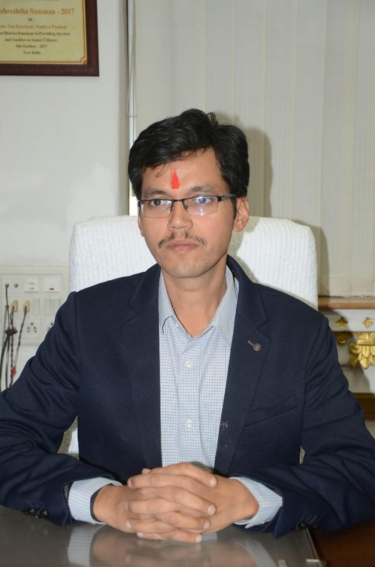 Ujjain: 6 'errant' presiding officers get show cause notice