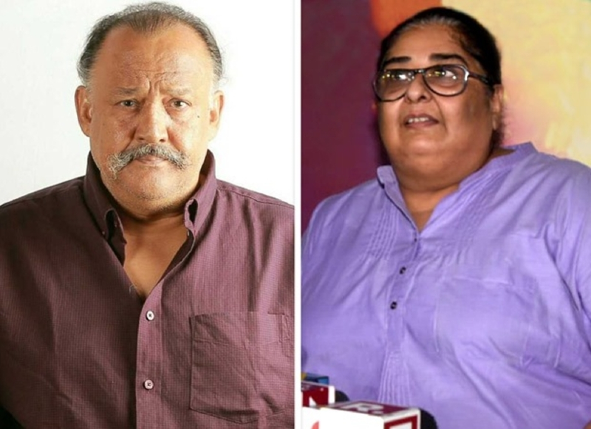 Me Too: Alok Nath gets six-month non-cooperation directive by FWICE
