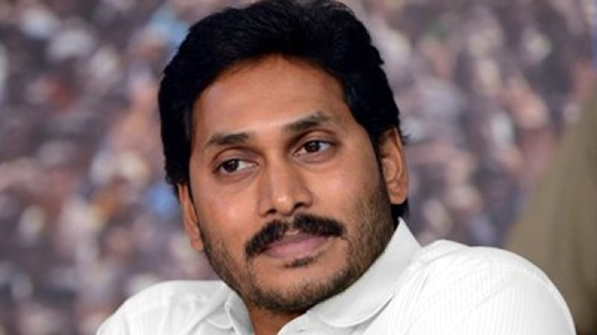 CBI court directs Andhra CM Jagan to appear before it on Jan 10