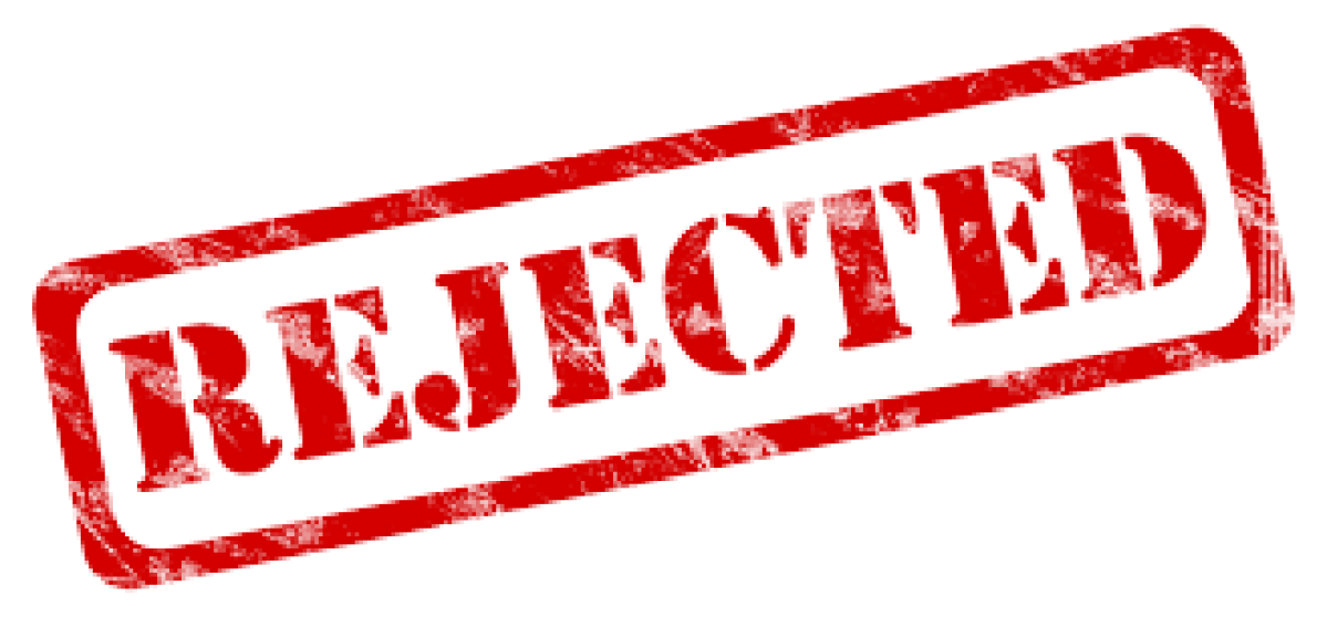 Ujjain: Bail application rejected
