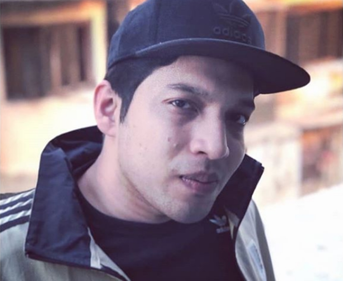 I had mixed feelings: Naezy on 'Gully Boy'being inspiredfrom his life