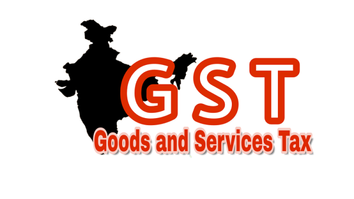 Which Is the Best GST Software in India?