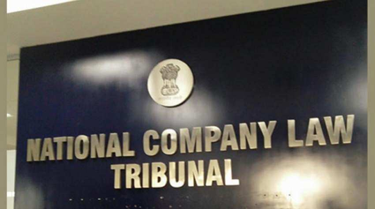 NCLAT to check if Vikram Bakshi, McDonald's settlement valid