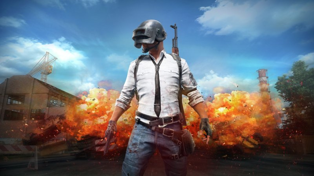 PUBG announces return to India, brings Diwali cheers to fans - Here is what company has planned