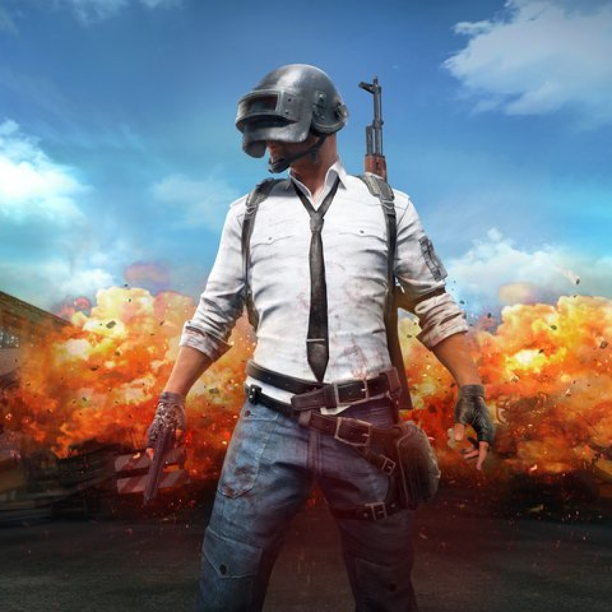 No 'chicken dinner' for Punjab boy who spent father's 16 lakhs on PUBG